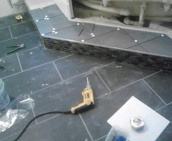 Home Mcgowans Flooring